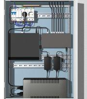Подключение IP-камер